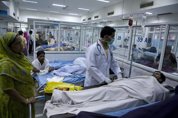 16 deaths in 2012 directly due to clinical trials: Govt - Livemint